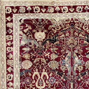 rugs on sale at chafieian. Black Bedroom Furniture Sets. Home Design Ideas
